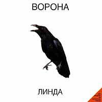 Ворона вася пупкин 5 философская